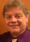 MICHAEL BLEVINS