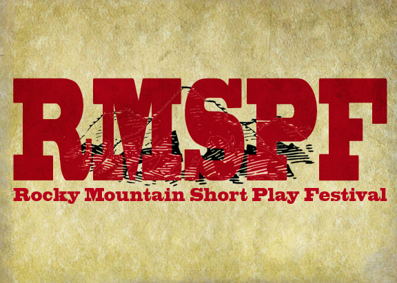 Rocky Mountain Short Play Festival