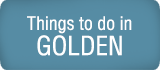 Things to do in Golden