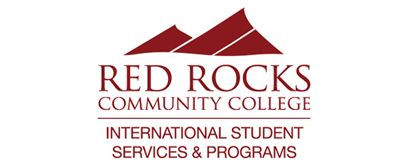 International Student Services & Programs