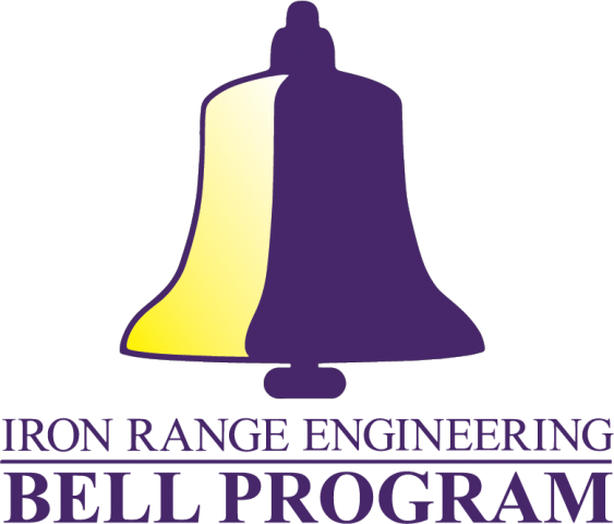 Bell Program at Iron Range Engineering