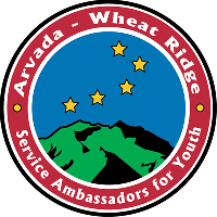 Arvada-Wheat-Ridge-Service-Ambassadors-for-Youth