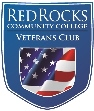 Veteran Club logo