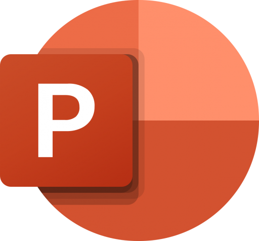 PowerPoint Accessibility Guidelines