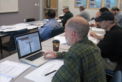 Water Quality Management Online Courses