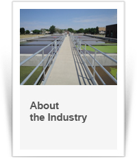 About the Industry