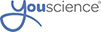 you science logo